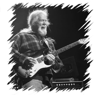 https://talking2musicians.files.wordpress.com/2013/01/jimmy-herring.jpg
