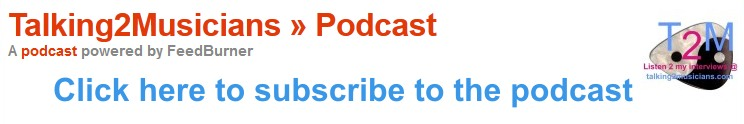podcast subscription