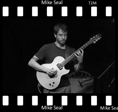t2m-mike-seal
