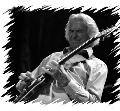 johnmclaughlin t2m