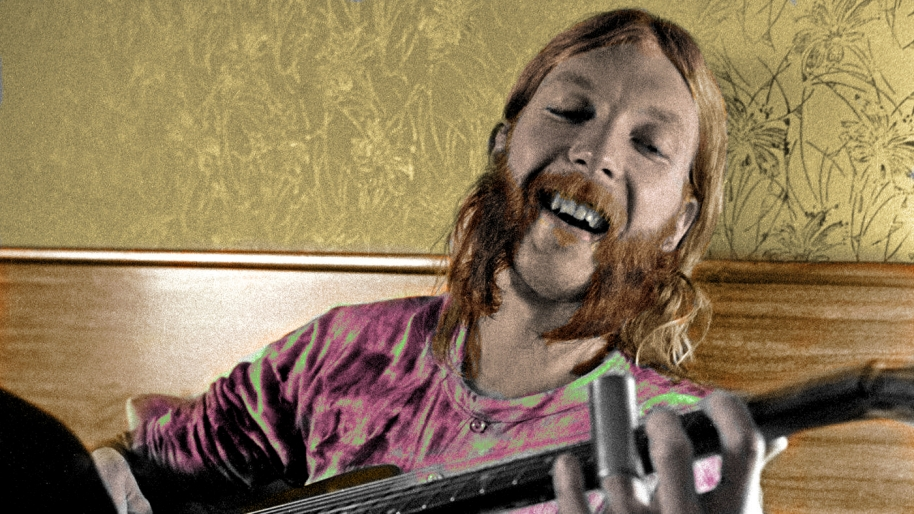 duane-allman-hotel-in-color