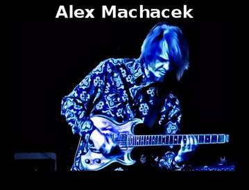 alex-machacek-tx