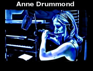 anne-drummond-tx