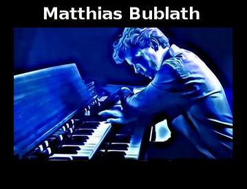 bublath-tx