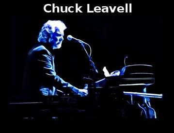chuck-leavell-tx
