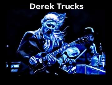 derek-trucks-tx