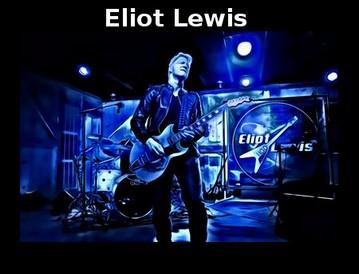 eliot-lewis-tx