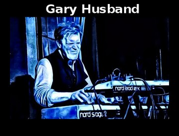 gary-husband-tx