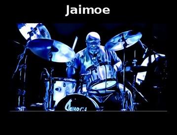 jaimoe-tx
