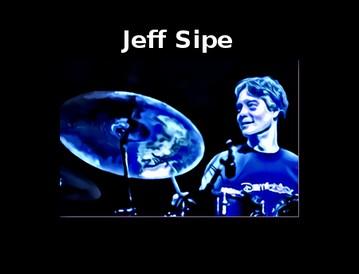 jeff-sipe-tx