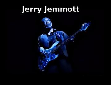 jerry-jemmott-tx