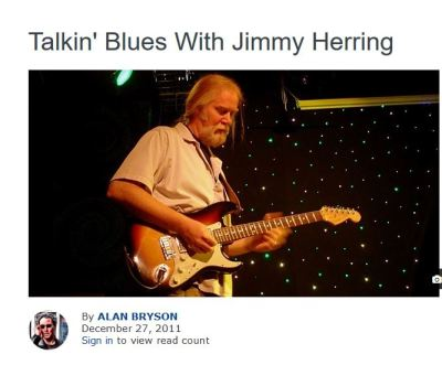 jimmy-herring-talkin-blues