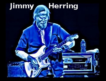 jimmy-herring-tx
