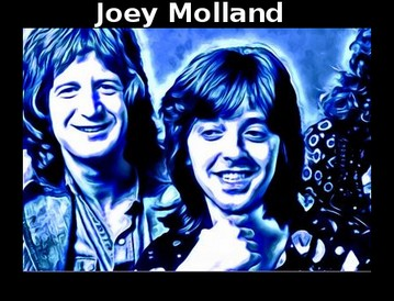joey-molland-tx