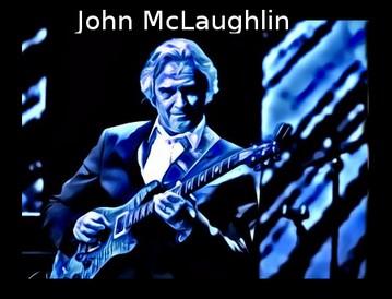 john-mclaughlin-tx