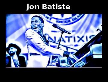 jon-batiste-tx