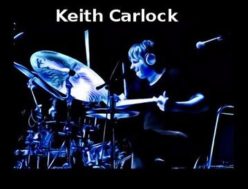 keith-carlock-tx