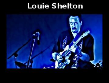 louie-shelton-tx