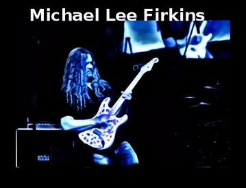michael-lee-firkins-tx