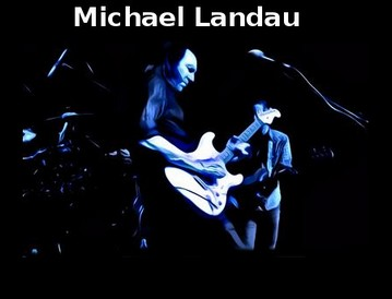 mike-landau-tx