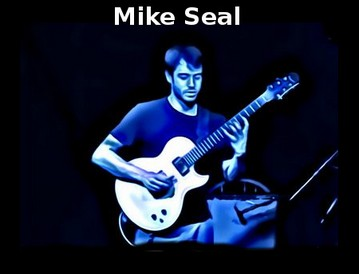 mike-seal-tx