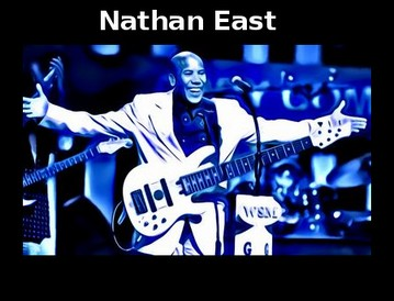nathan-east-tx