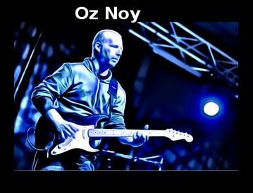 oz-noy-tx