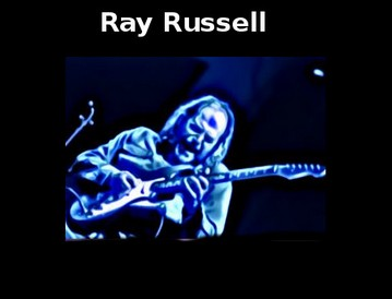 ray-russell-tx