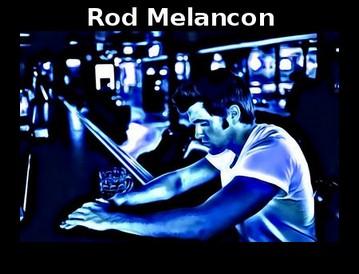 rod-melencon-tx