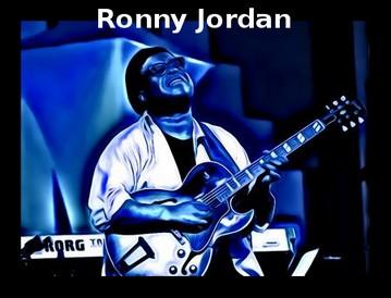 ronny-jordan-tx
