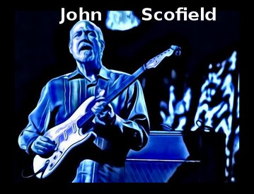 scofield-tx