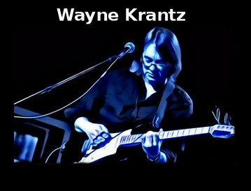 wayne-karntz-tx